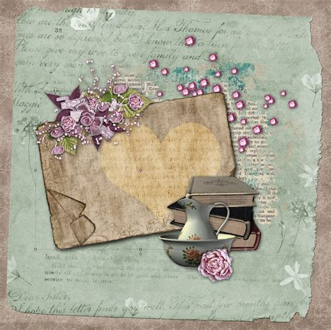 tutorial scrapbook digital photoshop elements archives digital scrapbooking kits