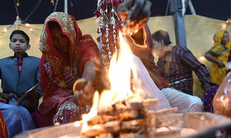 Section 27 Of Hindu Marriage Act by Sc Wants Draft Of Hindu Marriage Bill Approved In 2 Weeks