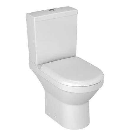 vitra s50 comfort height vitra s50 comfort raised height toilet suite uk bathrooms