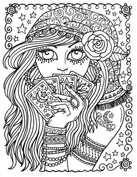 digital coloring book digital coloring book dancer belly dancers gypsies