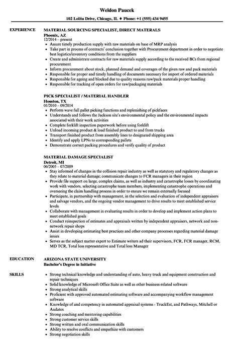 Batch Plant Operator Cover Letter by Sentence Starters For Resumes Business Card Matching Resume Resume For Fresh Graduates Sle