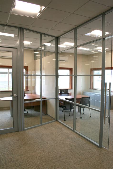 glass room dividers glass partitions for office glass room dividers glass
