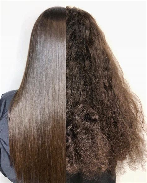 style rambut  rambut tebal  mengembang