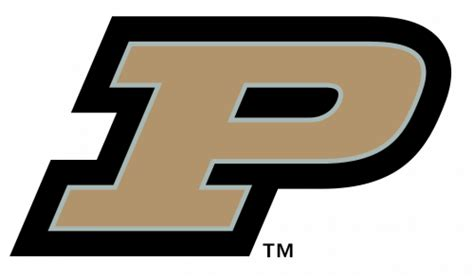 Purdue Housing Contract by Purdue To Slash Government Lobbying Center