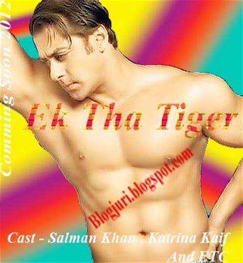 download film india terbaru ek tha tiger ek tha tiger mp3 song 2012 bollywood hindi movie