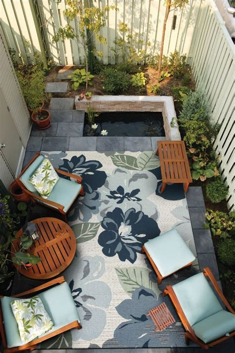 design your own patio design your own patio with these brilliant ideas city