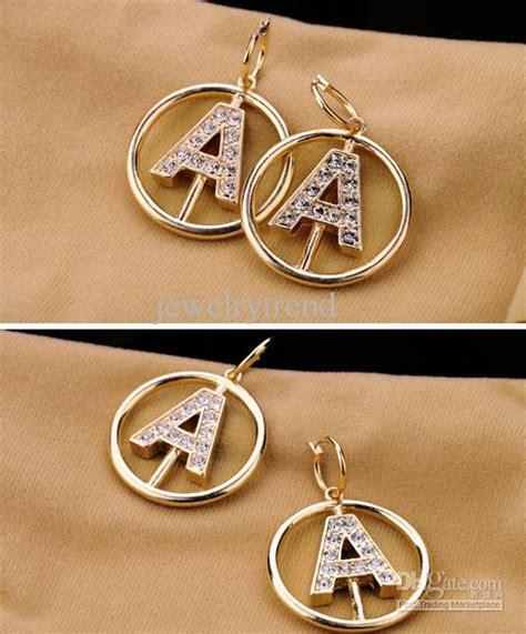 stylish pics of letter p stylish pics of letter p images