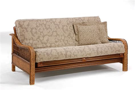 futon buy best futons to buy roselawnlutheran