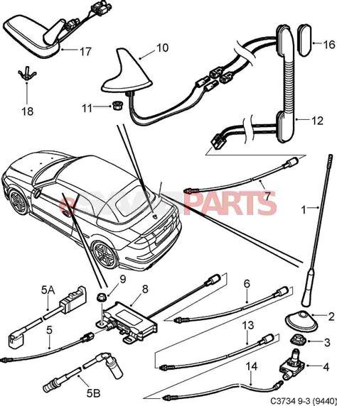 saab parts diagrams 1994 subaru justy wiring diagram subaru engine parts