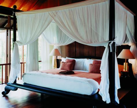 What Does The Word Canopy How To Spread The Word About Your Bed Canopy