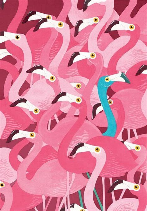 flamingo wallpaper pattern flamingo wallpaper pattern and paper pinterest