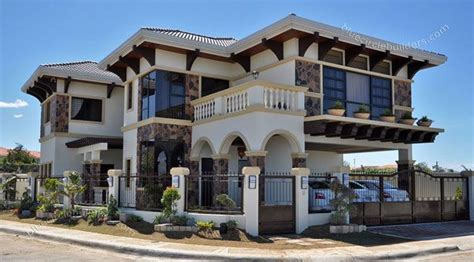 Luxury Home Design Philippines Custom Luxury Real Estate Laguna Philippines Philippine