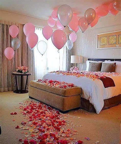 pin  alovesherdoggie  pink lovey stuff romantic