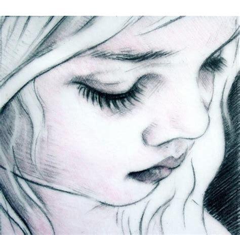 imagenes artisticas para dibujar dibujos y retratos art 237 sticos a l 225 piz regala emociones