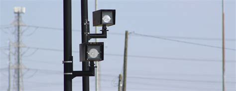 plano red light cameras how the state could remove red light cameras across texas
