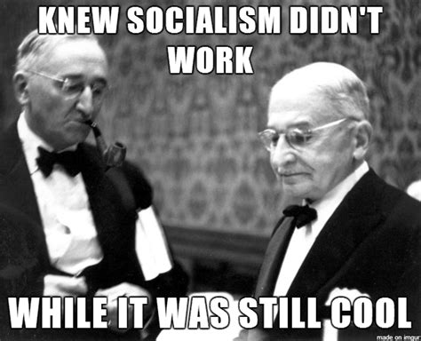 economics in one meme growing again art carden econlog