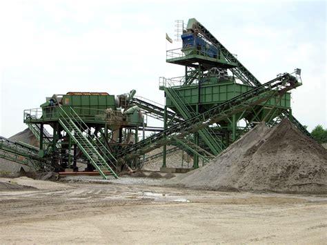 cava di ghiaia cave di argilla in sicilia cemento armato precompresso