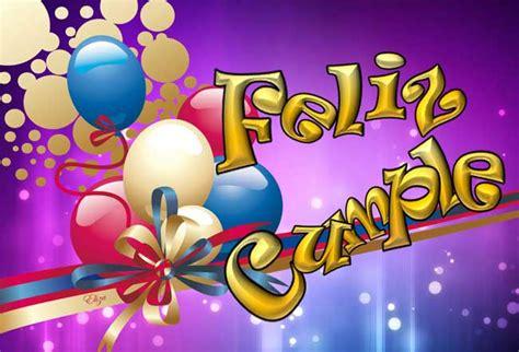 imagenes de minions que digan feliz cumpleaños 20 tarjetas de feliz cumplea 241 os para whatsapp estados
