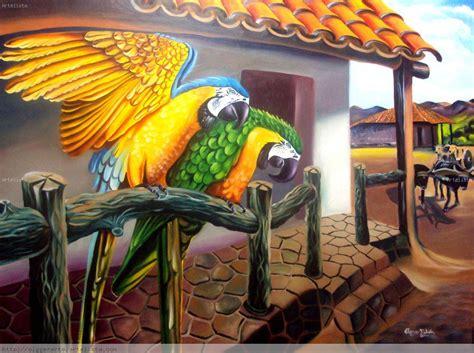 imagenes de guacamayas blancas guacamayas azules olgger dubon artelista com