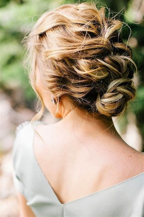 wedding hairstyle ideas for hair 20 exciting new intricate braid updo hairstyles popular