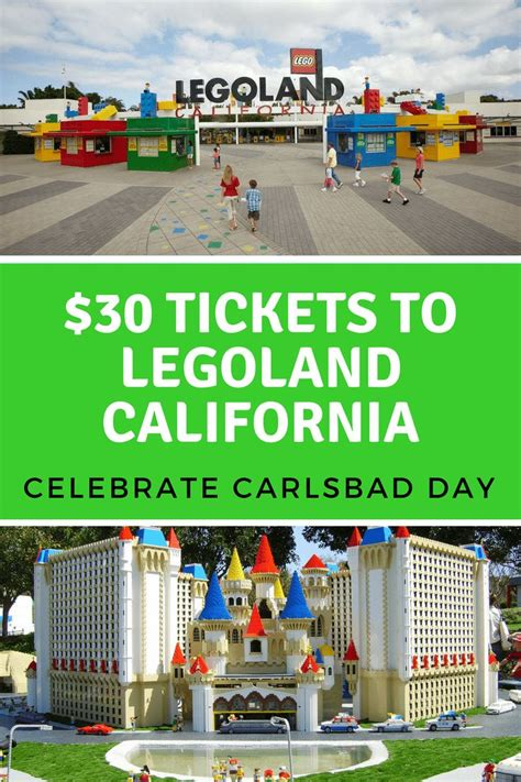 theme park tickets california 37 best money saving tips for theme parks images on
