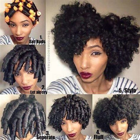 do women still perm their hair 1000 images about natural hair stars on pinterest