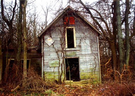 abandoned places in indiana abandoned in indiana flickr photo sharing