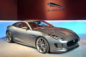 what does the new jaguar car look like what are the new jaguars really like car addicts
