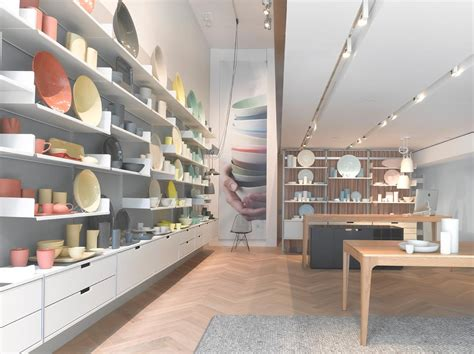 store interior design mud australia in nyc see savour