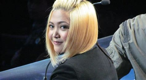 latest news on charice pempengco 2014 pin charice pempengco songs and lyrics on pinterest