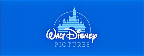 all about logo walt disney walt disney pictures