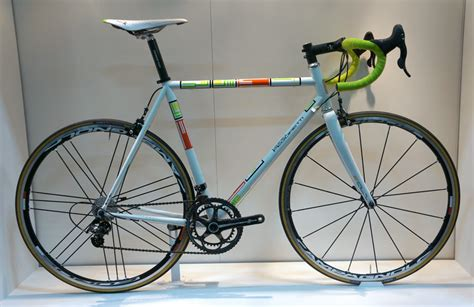 Handmade Road Bikes - custom road bike paint www pixshark images