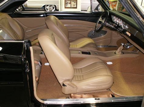 custom hot rod upholstery auto custom carpet scion xb 2017 2018 best cars reviews