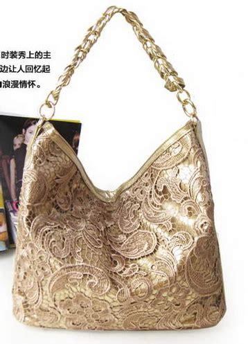 Tas Import Murah Imp1909 Hitam jual tas wanita tas wanita murah import flipflop