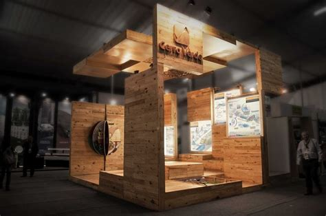 About Cerro Retail 2266 Best Exhibition Stands Images On Exhibit