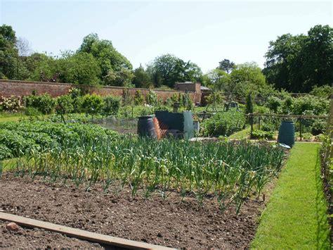 elford walled garden elford walled garden birmingham