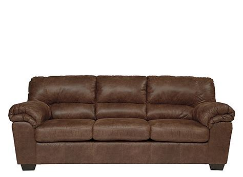 clearance sofas free shipping clearance sofas free shipping catosfera net