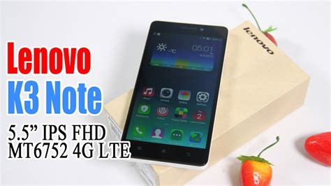 lenovo themes download k3 note lenovo k3 note available with android 5 0 lollipop 5 5