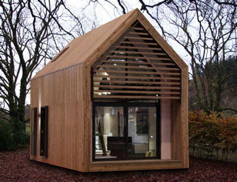 billige carports kaufen billig haus bauen dach bauen mit leimholz carprola for