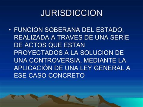 codigo civil vigente del estado de mexico 2016 codigo civil del estado de mexico vigente 2016 codigo de