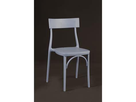 sedie colico prezzi sedia di colico 2015 prezzi outlet