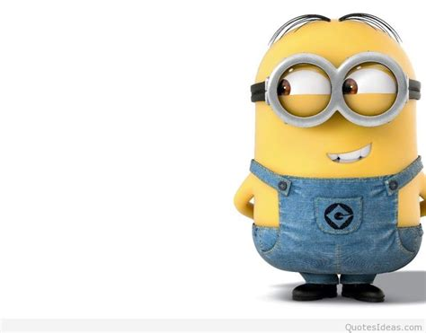 wallpaper minion for android hd cartoons minions photos and wallpapers hd