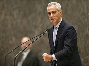 Chicago Schools Records Chicago Schools Execs Lied Altered Records To Cover Up Wrongdoing Hit Run
