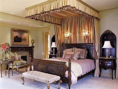 elegant canopy beds for sophisticated bedrooms elegant canopy beds for sophisticated bedrooms