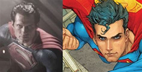 superman hairstyle how does superman get a haircut haircuts models ideas
