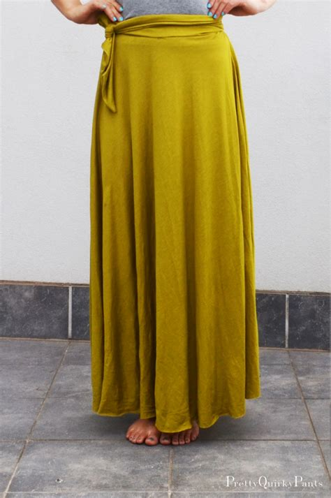 the gallery for gt half circle skirt maxi