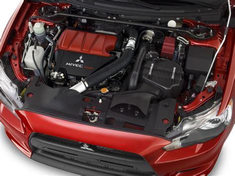 how do cars engines work 2009 mitsubishi lancer electronic throttle control image 2008 mitsubishi lancer 4 door sedan man evolution gsr engine size 1024 x 768 type gif