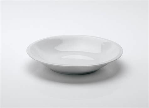 noleggio piatti e bicchieri noleggio piatti e bicchieri per eventi e manifestazioni