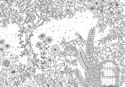 coloring books country cottage backyard gardens 2 40 grayscale coloring pages of country cottages cottages gardens flowers and more books free coloring pages of johanna basford