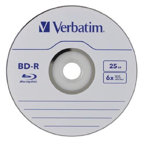 Dvd Verbatim Dvd R Verbatim 50 Pcs Per Spindle value disc bd r 6x 25gb 50 pack blank discs in spindle made in taiwan in the uae see